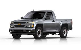 Trucks And SUVs You Can Still Get With A Stick - Truck Trend 2019 Silverado 2500hd 3500hd Heavy Duty Trucks Ford Super Chassis Cab Truck F450 Xlt Model Intertional Harvester Light Line Pickup Wikipedia Manual Transmission Pickup For Sale Best Of Diesel The Coolest Truck Option No One Is Buying Motoring Research Cheap Truckss New With 2016 Stored 1931 Pickups Tanker Vintage Old Trucks Pinterest Classics On Autotrader Comprehensive List Of 2018 With A Holy Grail 20 Power Gear A Guide How To Drive Stick Shift Empresajournal