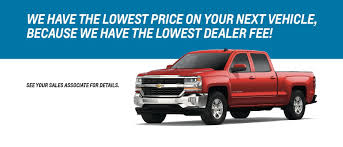 Pete Moore Chevrolet In Pensacola | Fort Walton Beach, Brent ... Koehne Chevrolet Buick Gmc Oconto Serving Green Bay Wi 2015 Used Silverado 1500 4wd Crew Cab 1435 Lt W2lt At Crain Ford Of Little Rock New Dealership Dodge Ram Truck For Sale In Fayetteville Ar 72701 Autotrader Southern Auto Brokers Inc All Star Moving Services Home Facebook 2019 Toyota Avalon Near Steve Landers Nwa 2008 Nissan Maxima 4dr Sedan Cvt 35 Sl Honda Orr Fort Smith A Van Buren And Mclarty Daniel Springdale 2018 Tacoma
