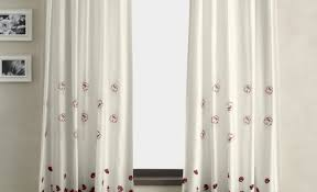 Fabric Curtains John Lewis by Enthrall John Lewis Ready Made Curtains In Sale Tags Ready Made