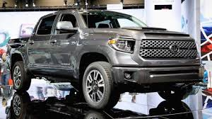 2018 Toyota Tundra Trd Sport Debuts Kelley Blue Book 1280x720 - #30214 Pickup Truck Best Buy Of 12 Kelley Blue Book Best Pick Up Chase Elliott 2016 Silverado By Todd Ressler Used Truckss Trucks Chevy 2018 On Twitter 2019 Ramtrucks 1500 Kentucky Derby Interior Jeep Comanche Auto Super Car Chevrolet Colorado Zr2 Review And Offroad Test Ram First Look Within New Cars Sanford Fl Dealer 2008 Mitsubishi Raider Ratings Specs Prices And Photos The Motoring World Usa Ford Takes The Honours At
