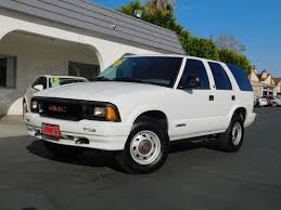 50 Best Used GMC Jimmy For Sale, Savings From $3,169 Craigslist Audi 200 Used Cars Honolu For Sale Hi Choice Automotive Car Dealer Pickup Trucks For On Iowa City 82019 New Reviews By Wittsecandy Curbstoning How Not To Fall This Common Scam 2004 Chevrolet Silverado 1500 Nationwide Autotrader 2018 Colorado 4wd Crew Cab 1283 Z71 At Auto Sell Your Quickly Safely Santa Fe Personals Upcoming 20 1970 To 1979 Ford In Did You See This One Too Ih8mud Forum