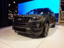 The 2016 Ford Explorer Makes Its Way To The Houston Auto Show ... Private Property Apartment Towing In Houston Texas Tow Truck Service 2017 Ford Raptor Makes Its Debut At The Rodeo F650 In Tx For Sale Used Trucks On Buyllsearch F800 Dump Plus 2000 Mack Ch613 Or 2005 F450 As Police Department F350 Reveals Photos Of 2015 King Ranch Models Mac Haik Inc New 72018 Car Dealership Baytown Area Lone Star 2004 F150 Xlt City Vista Cars And F250 Near Me