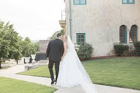 reid and grace classic summer wedding at dresser mansion tulsa