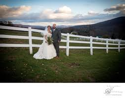 Stone Tavern Farm Wedding, Roxbury Ny Barn Wedding Venue ... Owls Hoot Barn West Coxsackie Ny Home Best View Basilica Hudson Weddings Get Prices For Wedding Venues In A Unique New York Venue 25 Fall Locations For Pats Virtual Tour Troy W Dj Kenny Casanova Stone Adirondack Room Dibbles Inn Vernon Premier In Celebrate The Beauty And Craftsmanship Of Nipmoose Most Beautiful Industrial The Foundry Long Wedding Venue Ideas On Pinterest Party M D Farm A Rustic Chic Barn Farmhouse