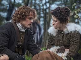 Hit The Floor Full Episodes Season 1 by Outlander Recap Frenemies Vulture