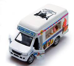 Amazon.com: Kinsmart Ice Cream Truck, White 5253D - 5 Inch Scale ... Amazoncom Usps Mail Truck Toywonder 2 Trucks Ice Creamtacos Rollplay 6 Volt Ezsteer Cream Ride On Toy Battypowered Behind The Scenes At Mr Softees Garage The Drive Chevy Cream Van For Sale In Texas Review Hollywood Reporter 1950s Linemar Marx Japan Tin Ice Cream Truck All Flavors Friction Franklin Mint 56 Ford Modified Music Box Works And China Cleaning And That Song Its A Small World After All Template Cut Out Stock Vector Royalty Free Portland Heightscream Llc Accsories