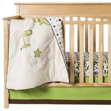 Bacati Crib Bedding by 24 Best Baby Bedding Images On Pinterest Babies Nursery Baby