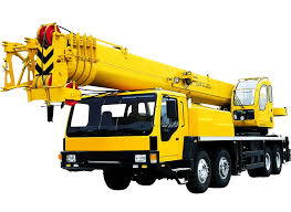 Telescopic Crane Truck Transparent PNG - StickPNG Truck Png Images Free Download Cartoon Icons Free And Downloads Rig Transparent Rigpng Images Pluspng Image Pngpix Old Hd Hdpng Purepng Transparent Cc0 Library Fuel Truckpng Fallout Wiki Fandom Powered By Wikia 28 Collection Of Clipart Png High Quality Cliparts Trucks Chelong Motor 15 Food Truck Png For On Mbtskoudsalg Gun Truckpng Sonic News Network