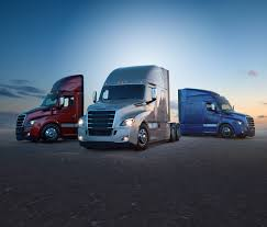 The New Cascadia Specifications | Freightliner Trucks ... What To Look For In Commercial Truck Fancing Companies Fcbf Used Semi Trucks Trailers For Sale Tractor Insurance Just Another Wordpresscom Site Car Title Loans Ontario Ca Instagram First Capital Business Finance Top Shows And Events Of 2017 Financial Carrier Services Elegant A 7th And Pattison Loan Against Platinum Lending Ltd Your Bb Auto Pawn Plant City Florida Anheerbusch Orders 40 Tesla Wsj Motorcycle Loanspdf Par Ct127 Fichier Pdf
