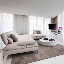 100 Roche Bobois Uk UK Take A Seat The Scenario Sofa Has A