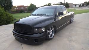 MY BAGGED 2005 DODGE RAM! (Bagged Truck) July 2018 At 13859 Wells ... Hd Video 2005 Dodge Ram 1500 Slt Hemi 4x4 Used Truck For Sale See Custom Built By Todd Abrams Tx 17022672 Types Of Dodge Trucks Fresh Ram Pickup Slt New 22005 Fenders 45 Bulge Fibwerx Srt 10 Supercharged Viper Truck Youtube Cummins Pure Threat Photo Image Gallery Pictures Information And Specs Autodatabasecom Andrew Sergent His 05 Trucks Lmc Truck Rams Twinkie Time 2500 Cover 8lug Red Devil Busted Knuckles Truckin Magazine My Bagged Bagged July 2018 At 13859 Wells Used Lifted 4x4 Diesel For Sale 36243