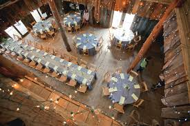 20+ Cozy Rustic Wedding Decorations For You   99 Wedding Ideas 30 Inspirational Rustic Barn Wedding Ideas Tulle Chantilly Rustic Barn Wedding Decorations Be Reminded With The Fascating Decoration Attractive Outdoor Venues In Beautiful At Ashton Farm Near Dorchester In Dorset Say I Do To These Fab 51 Decorations Collection Decor Theme Festhalle Marissa And Dans Beautiful Amana New Jersey Chic Indoor Julie Blanner Streamrrcom