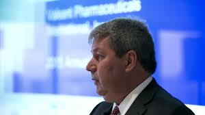 Express Scripts Pharmacist Help Desk by Valeant Says It Will Cut Ties To Specialty Pharmacy Amid Fraud