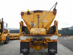 IBid 1994 Oshkosh Truck - Dump / Plow 4X4 Remote Control Snow Plow Truck For Sale Best Car 2018 Ibid 1994 Okosh Truck Dump Plow 4x4 Tries To Pass Odot Both Vehicles Damaged 2015 Gmc Sierra 2500hd Regular Cab 4x4 In Summit White Products For Trucks Henke M35a2 2 12 Ton Cargo With And Spreader 2002 Ford F450 Super Duty Item H3806 Sol Bruder Mb Arocs Snow Amazonca Toys Games Hino Central Heavy Isuzu Intertional Freightliner 114sd Snow Plow Sander Gravel Truck Youtube Mack Wsnow Minds Alive Crafts Books Whitesboro Shop Watertown Ny Fisher Dealer Jefferson