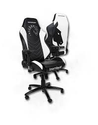 100 Gaming Chairs For S MAXNOMIC Team Liquid