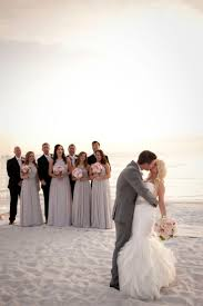 best 10 grey bridal parties ideas on pinterest grey suits for