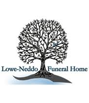Funeral Home Cremation Charlotte Matthews Mint Hill NC Simple