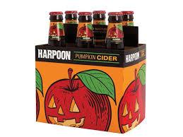 Woodchuck Pumpkin Cider Alcohol Content by Best Pumpkin Beers Pumpkin Ales Fall Drinks 2017