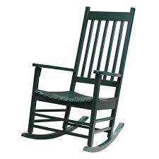 Amazon.com : International Concepts R-51865 Porch Rocker, Hunter ... My Southern Front Porch Design The Black Rocking Chairs Are Solid Hardwood Crafted Log Rocker For Inside Or Out Cabin Home 7 Fabulous Accent Chairs Under 300 10 Awesome Porch Rocking Best Of Harper House Gci Outdoor Freestyle Pro Chair With Builtin Carry Handle Leather Mission Rejuvenation Birch Lane Heritage Wellington High Back Patio Amazoncom Outsunny Wooden Buttercup Modern Blu Dot Hickory Double Amish Fniture Cabinfield