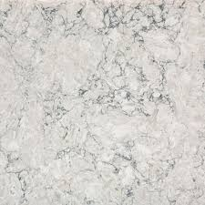 gray quartz silestone countertop sles countertops the
