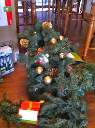 Menards Christmas Tree Skirts diy why spend more target 90 off holiday started today