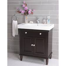18 Inch Bathroom Vanity Top by Bathroom Premade Bathroom Vanities Bathroom Vanity Tops With