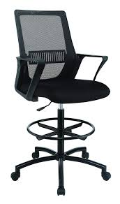 Cheap Office Chair, Find Office Chair Deals On Line At Alibaba.com Amazoncom Office Chair Ergonomic Cheap Desk Mesh Computer Top 16 Best Chairs 2019 Editors Pick Big And Tall With Up To 400 Lbs Capacity May The 14 Of Gear Patrol 19 Homeoffice 10 For Any Budget Heavy Green Home Anda Seat Official Website Gaming China Swivel New Design Modern Discount Under 100 200 Budgetreport