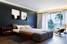 Best Of Hotel Interior Design Themes Home Themes Interior Design Peenmediacom Living Room Lounge Decor Styles Ocean Theme Decorating Ideas Remodel Two Modern Interiors Inspired By Traditional Chinese New Beach For Beautiful Collection Of Wordpress The Get Complete With 20 Years Dabilityluxury Creative Office Best Full Size Of Amazing Top