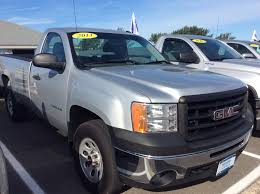 Sussex - Used GMC Sierra 1500 Vehicles For Sale Used Cars And Trucks Lgmont Co 80501 Victory Motors Of Colorado 2013 Gmc Sierra 2500 Hd 4wd Crew Cab Denali Diesel 66l Toit Sierra Overview The News Wheel Denali Diesel 4x4 Weston Auto Gallery Pressroom United States Images Information Nceptcarzcom 1500 Price Trims Options Specs Photos Reviews Gmc Manual User Guide That Easytoread Trim Levels Sle Vs Slt Blog Gauthier Stony Plain Vehicles For Sale Crew Cab In Onyx Black 357510 Truck Hd Duramax