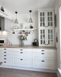 ikea kitchen behindabluedoor behindabluedoor kitchen