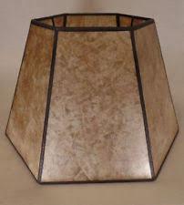Lamp Shade Adapter Ring Bq by Uno Bridge Lamp Shades Ebay
