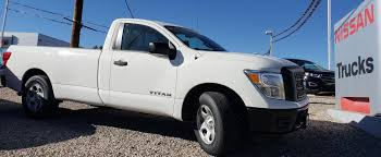 100 Used Nissan Titan Trucks For Sale Gallup Vehicles For