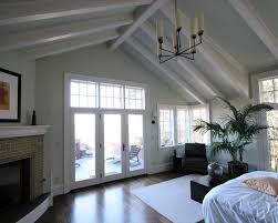 Lighting Solutions For Cathedral Ceilings by 18 Track Lighting For Cathedral Ceilings Summit Park House
