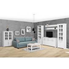 wohnzimmer modern einrichten ideen shop wohnzimmer modern