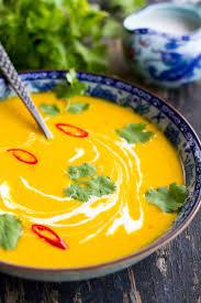 Libbys Canned Pumpkin Soup Recipe by 21 Paleo Pumpkin Recipes Paleo Leap
