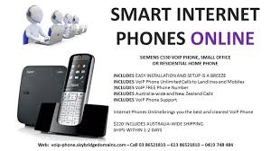 Online Voip Online Meetings V1 Voip Voice Over Voip Store For Business Voip Phone System Voip Sver Monitoring How To Get The Sega Saturn Netlink With 2017 Youtube Traing With Cerfication Free Online Course Virtual Pbx Voip Cloud Start Saving Today Need Help An Intagr8 Ed Voip Phones Buy At Best Prices In Indiaamazonin Free Calls From Pc To Mobile Intertional 100 Works Showing Broadband And Mortal Experience Jual Yealink Executive Ip Sipt28p Toko Perangkat Text Message Worldwidesim Card Svasterisk Gsm