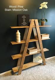best 25 handmade bookshelves ideas on pinterest book shelf