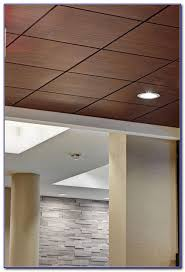 Armstrong Ceiling Tiles 2x2 1774 by Armstrong 770 Ceiling Tile Ceiling Design Ideas