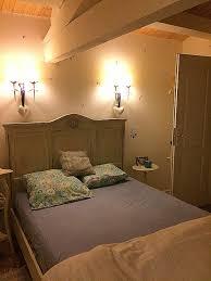 chambre d hote rhone chambre d hote rhone alpes fresh chambre d h te l essentielle high
