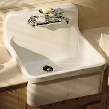 Kohler Gilford Scrub Up Sink by Kohler Gilford Sink 30 Sinks Ideas