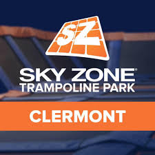 Sky Zone Clermont - Home   Facebook Saratoga Strike Zone Home Big Bazaar Offers Coupons Oct 2019 70 20 Off Deals Electric Sky 300 V2 Wideband Led Grow Light High Performance Silent Cooling Planttuned Full Spectrum Rapid Veg Growth And Flower Yield Up Urban Air Adventure Park Facebook Trampoline Above Beyond For Gillette Fusion Refills Zone Coupon Code Topjump Extreme Arena Pigeon Forge Tn Entertain Kids On A Dime Pladelphia Pa Project Blackout Coupons Codes Toys R Us Off Coupon Printable Db 2016 Best Stocking Stuffer Ever Purchase 40 Gift Card Get