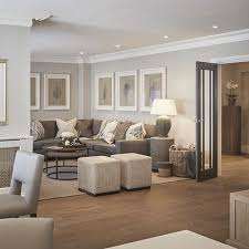 best 25 grey family rooms ideas on living room