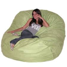 Decorate Home Large Bean Bag Chair Making Giant Bean Bag – Loccie ... Tips Best Way Ppare Your Relax With Adult Bean Bag Chair Porch Den Green Bridge Large Memory Foam 5foot Oversized Camouflage Kids Big Joe Fuf In Comfort Suede Black Onyx Sculpture 2007 Giant 6foot Enticing Chairs In Bags Cheap Lounge Aspen Grey Fauxfur Bean Bag Cocoon 6 Astounding Discount For Additional Seating