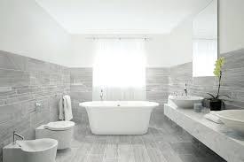 tile ideas tile looks like wood white wood look porcelain tile
