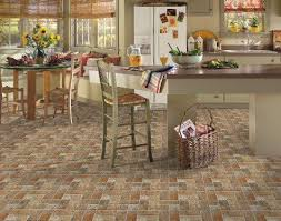 how to choose the best kitchen floor tiles kitchen a