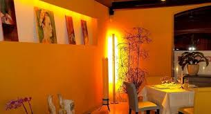 see pictures of restaurant esszimmer salzburg