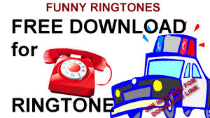 Police Sirens Ringtone SOUND EFFECT - YouTube  Sirens Sound Melodies Mega Pack Simulator Apk 10 Download Free Police Siren Pro Hd Latest Version Fire Siren Effects Download South African Sound Effects Library Asoundeffectcom Amazoncom Ringtones Appstore For Android Affection Google By Zedge