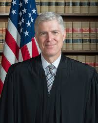 Neil Gorsuch - Wikipedia Ken Howard Coach On Beloved But Doomed White Shadow Dead At 71 Press Kit Cousins Maine Lobster Pr0grammcom Calling My Fellow Republicans Trump Is Clearly Unfit To Remain In Authorities Kansas Man Accused Bomb Plot Against Somalis News Steam Truck Historic Salesman Stock Photos Images Alamy The Office I Am Inside Youtube Ed Onioneyecom Us Michael The Boss He Wants Be Tv And Film Nj Assembly Majority Home Page