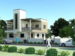 3d House Wallpaper Recently Front Elevation Design Plans Model ... 3d Front Elevationcom 1 Kanal House Plan Layout 50 X 90 Download Modern Home Design Home Tercine Lahore Duplex House Elevation Design Front Map Widaus 1500 Square Fit Latest 3d Designs Duplex Plans Plot New Beautiful Elevation Kerala And Floor Awesome Ideas Decorating