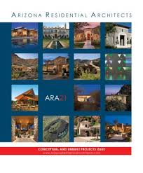 104 Residential Architecture Magazine Arizona Architects 21 Ara 21 By Architects Publishing Network Issuu